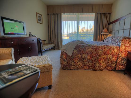 malta 5 sterne hotel